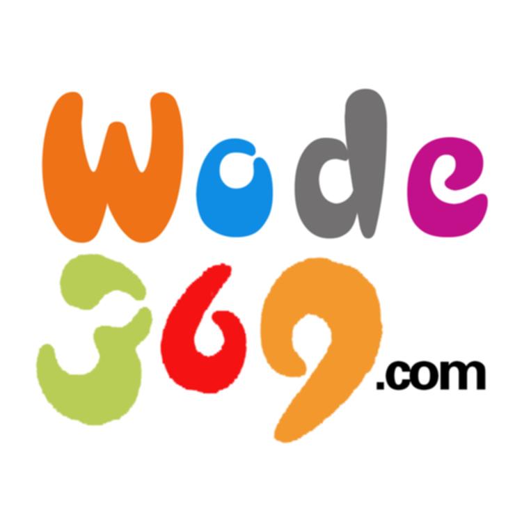 wode369-logo.jpg